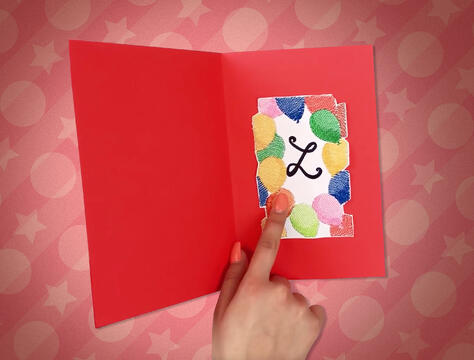 10_Greeting cards (1)