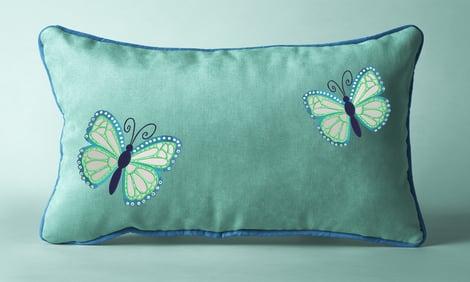 3_Accent Pillows