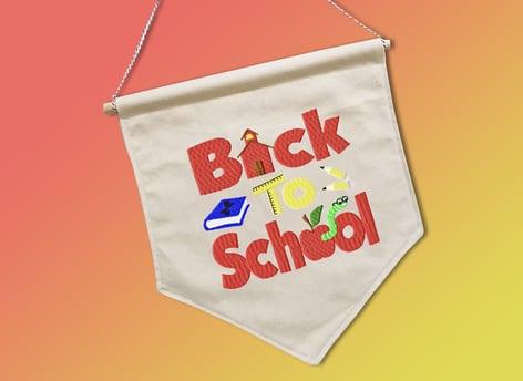 3_Classroom Door Banners
