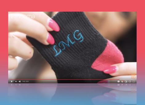7_Socks