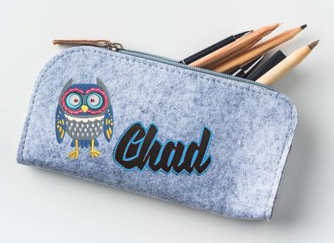 8_Pencil Cases