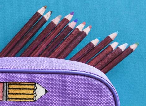 8_Pencil pouches