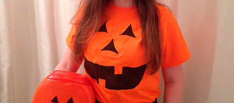 HalloweenBlog2019Artboard 15