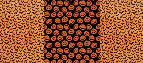 HalloweenBlog2019Artboard 5