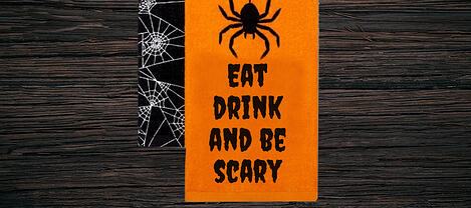HalloweenBlog2019Artboard 6