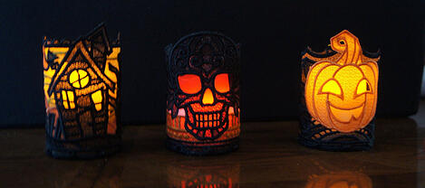 HalloweenBlog2019Artboard 9