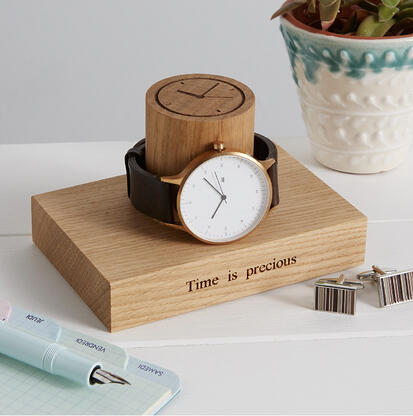 cropped etsy watch
